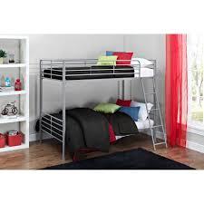 loft bunk beds for kids triple bunk beds toddler kids bunk beds
