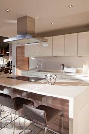 Design House Kitchen by 108 Best Cooking Images On Pinterest Architects Contemporary