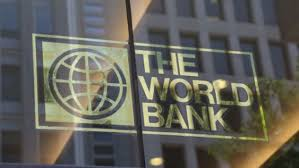 siege banque mondiale banque mondiale malgré une bonne performance économique le maroc