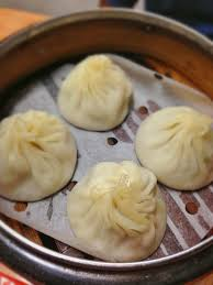 Singapore Food Guide 25 Must Eat Dishes U0026 Where To Try Them 30 Famous Local Foods To Eat In Singapore Before You Die