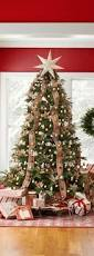 New Ways To Decorate Your Christmas Tree - 60 stunning new ways to decorate your christmas tree berries