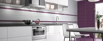 modele carrelage cuisine modele carrelage cuisine mural 4 d int rieur de en c ramique