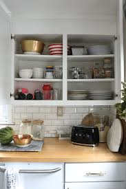 small kitchen cabinets small space living series kitchen cabinets and organizing
