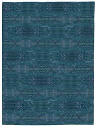 flooring aqua blue area rugs turquoise and grey rug ikat rug