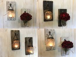 Lantern Wall Sconce Injucy Lighting Vintage Industrial Edison Barn Lantern Iron Indoor