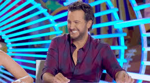 Luke Bryan Happy Birthday Meme - luke bryan gifs find share on giphy