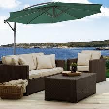 Sofa Bed Macys by Bedroom Sets Enchanting Macys Outdoor Furniture Rattan Sofa Bed