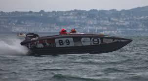 b2 braaten offshore racing at the e lites uim 3b world