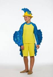 Good Halloween Costumes 12 Olds 25 Mermaid Costumes Ideas