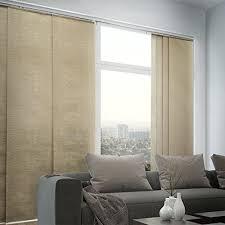 Closet Curtain Closet Curtain Amazon Com
