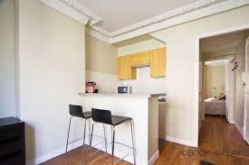 appartement meuble neuilly sur seine newsindo co