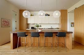 cuisine fonctionnelle petit espace cuisine cuisine fonctionnelle petit espace avec jaune couleur