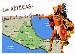 imagenes de familias aztecas los mayas y aztecas cultura de los mayas y aztecas