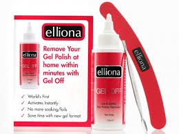 what u0027s the best way to remove gel nail polish