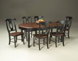 oval dining table set for 6 graceful oval dining table for 6 35 905059 anadolukardiyolderg