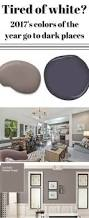 Paint Colors For Living Room 2017 2017 Colors Of The Year Benjamin Moore House And Bedrooms