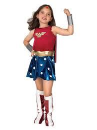 kids wonder woman halloween costume halloween pinterest