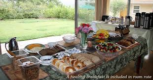 California Bed And Breakfast Ojai Bed And Breakfast Ojai Valley B U0026b Inn Ojai Retreat In The