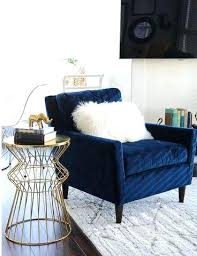 Black Accent Chairs For Living Room Beautiful Blue Accent Chairs For Living Room And Blue Accent