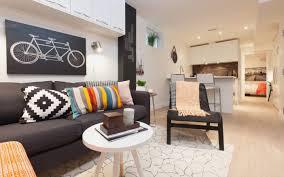 creative home interior design ideas living room amazing interior design narrow living room home
