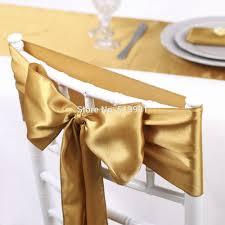 online get cheap gold table runner wholesale aliexpress com