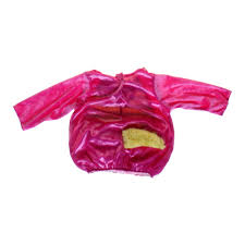costumes u0026 dress up gently used items at cheap prices