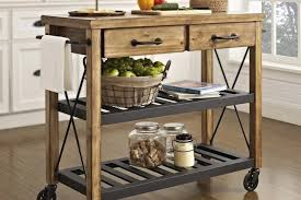 kitchen carts islands utility tables kitchen carts islands utility tables lovely kitchen islands white