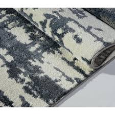 Area Rugs Barrie Area Rug Barrie La Dole Rugs Grey Ivory Abstract Area Rug Reviews