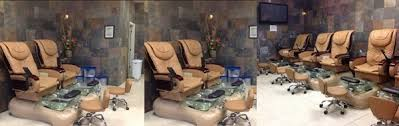 nail spa salon solution website free modern nails nail