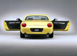 lexus ct200 yellow lexus ct200h 2014 hd pictures automobilesreview