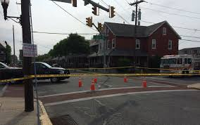 lexus of greenwich jobs driver 82 cleared in emmaus pedestrian accident that killed 11