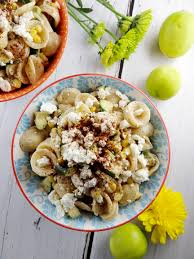 Mexican Pasta Salad Mexican Street Corn Pasta Salad The Cheerful Kitchen