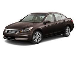 honda accord history honda accord sedan accord sedan history accord sedans and