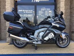 bmw k 1800 or used bmw k1600gtl motorcycle for sale cycletrader com