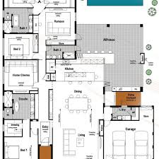 4 bedroom floor plans one story one story house plans with open floor design basics guide floor