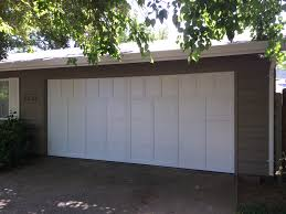 garage door photo gallery sacramento residential garage door repair below are a few before and after photos of some garage doors we ve installed for many of our happy customers