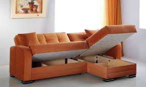 Two Seater Futon Sofa Bed by Pleasurable Picture Of Two Seater Leather Sofa Bed Ideal Sofa Beds