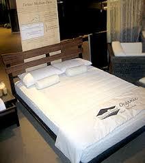 natural sense organic mattress natural mattress
