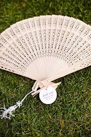 custom hand fans no minimum wedding hand fans parasols bridal accessories shoes