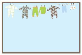 boy baby shower invitations baby boy shower invitation invitati on monsters inc baby shower