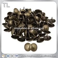 Nailheads For Upholstery Stainless Steel Tacks Stainless Steel Tacks Suppliers And