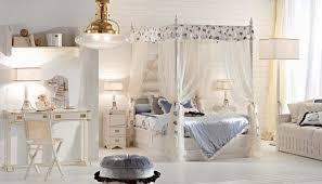 bedroom perfect decor using purple theme girls bedroom with light