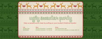 sweater invitations gangcraft net