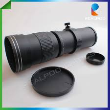 canon camera dropship canon camera dropship suppliers and