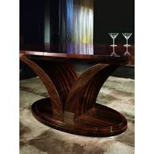giorgio collection dining tables dining room tables buffet contemporary furniture los angeles