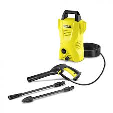 karcher pressure washer parts surface cleaner for electric