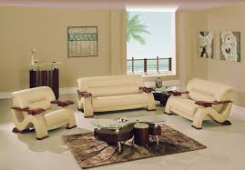 Top 4 Living Room Color by Living Room Decorations Accessories Living Room Picturesque