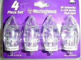 12 Volt Led Landscape Light Bulbs 12v Led Landscape Lighting Fixtures Wedge Base Led 12 Volt Led