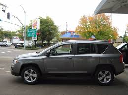 jeep compass warning lights 2013 jeep compass edition in corvallis or d and m auto sales