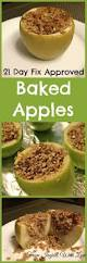 healthy desserts for thanksgiving best 20 apple crisp healthy ideas on pinterest u2014no signup required